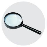 Оптические инструменты