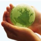 Для контроля окружающей среды