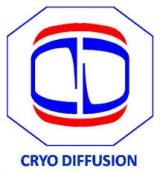 CRYO DIFFUSION