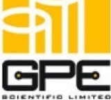 GPE SCIENTIFIC