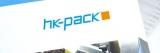 HK-PACK