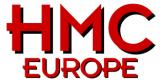 HMC-EUROPE