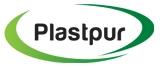 PLASTPUR