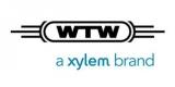 WTW/EBRO