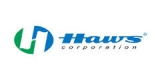 HAWS AG