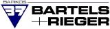 BARTELS RIEGER