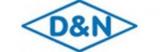 Deutsch & Neumann GmbH