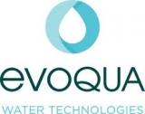 EVOQUA WATER