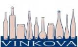 VINKOVA