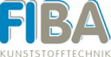 FIBA KUNSTSTOFFTECHNIK