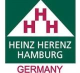 HERENZ