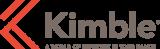 KIMBLE KON