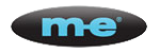 M-E GMBH