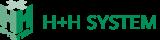 H+H SYSTEM