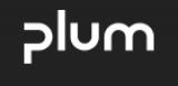 Plum A/S