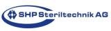 SHP Steriltechnik AG