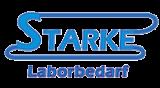 STARKE