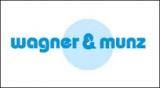 Wagner & Munz